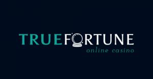 True Fortune Casino New Zealand