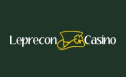 Leprecon Casino New Zealand