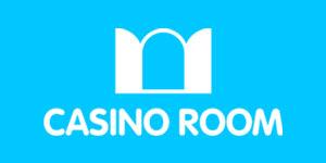 Casino Room New Zealand