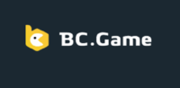 BC.Game Casino NZ