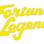 Fortune Legends Casino NZ