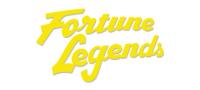 Fortune Legends Casino NZ