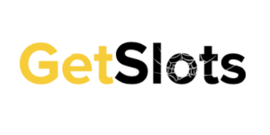 GetSlots Casino New Zealand