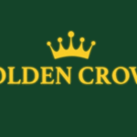 Golden Crown Casino NZ