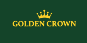 Golden Crown Casino NZ