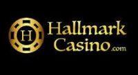 Hallmark Casino NZ