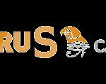 Horus Casino NZ