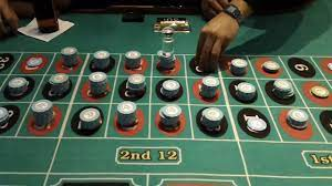 high stakes casino sites