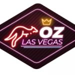 Oz LasVegas Casino Australia and New Zealand