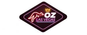 Oz LasVegas Casino Australia and New Zealand