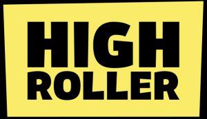 high roller bonus casino