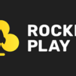 Rocket Play Casino NZ