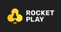 Rocket Play Casino NZ