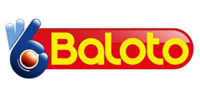 The best Baloto casinos