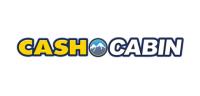 Cash Cabin Casino NZ