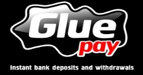 Gluepay casinos New Zealand and Australia