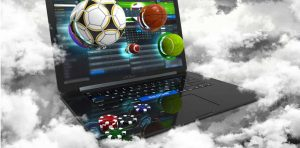 Best sport betting sites NZ