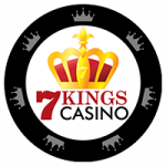 7Kings casino NZ