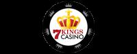 7Kings casino NZ