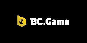BC.Game Casino NZ