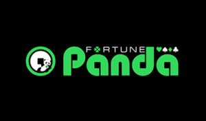 Fortune Panda Casino NZ
