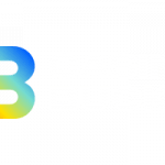 Casinobuck NZ