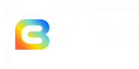 Casinobuck NZ