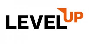LevelUp Casino NZ