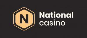 National Casino NZ