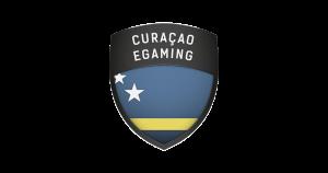 best Curacao licensed casinos