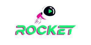 Casino Rocket NZ