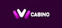 IVI Casino NZ