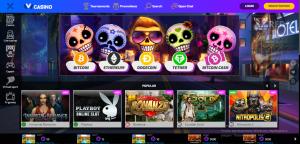 Ivi Casino review New Zealand and Australia