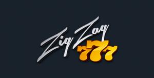 Zigzag777 Casino NZ