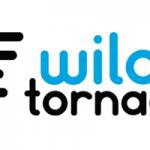 Wild Tornado Casino NZ